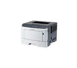 Loca��o de Impressoras