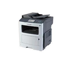 Locação de Impressoras